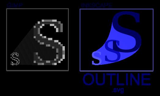 bitmap_vs_svg